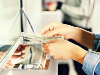 Banka ve Döviz İşlemleri